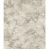 This item: Impressionist Beige Pressed Petioles Wallpaper