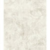 This item: Impressionist Cream Entablature Scroll Wallpaper - SAMPLE SWATCH ONLY