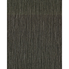 This item: Candice Olson Terrain Black Tuck Stripe Wallpaper