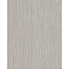 This item: Candice Olson Terrain Blue Tuck Stripe Wallpaper - SAMPLE SWATCH ONLY