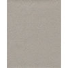 This item: Candice Olson Terrain Beige Aura Wallpaper - SAMPLE SWATCH ONLY