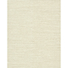 This item: Candice Olson Terrain Beige Pampas Wallpaper
