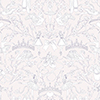 This item: A Perfect World Pearl and Pink Ballet Toile Wallpaper - SAMPLE SWATCH ONLY