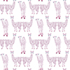This item: A Perfect World Purple Alpaca Pack Wallpaper - SAMPLE SWATCH ONLY