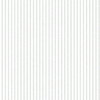 This item: A Perfect World Grey Ticking Stripe Wallpaper