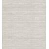 This item: Ronald Redding 24 Karat Off White Silk Elegance Wallpaper