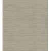 This item: Ronald Redding 24 Karat Brown Silk Elegance Wallpaper