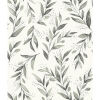 This item: Magnolia Home Charcoal Branch Peel and Stick Wallpaper
