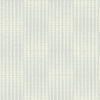 This item: Magnolia Home Blue Vantage Point Peel and Stick Wallpaper – SAMPLE SWATCH ONLY