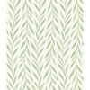 This item: Magnolia Home Green Willow Peel and Stick Wallpaper