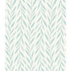 This item: Magnolia Home Blue Willow Peel and Stick Wallpaper