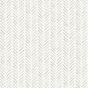 This item: Magnolia Home Black Pick-Up Sticks Peel and Stick Wallpaper