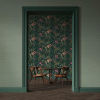 This item: Rifle Paper Co. Sage Palette Grasscloth Wallpaper