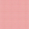 This item: Coral Caining Peel and Stick Wallpaper