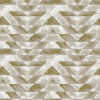 This item: Southwest Geometric Gold And Gray Peel And Stick Wallpaper – SAMPLE SWATCH ONLY