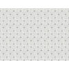 This item: Small Prints Resource Library Gray Two-Inch Zellige Tile Wallpaper - SAMPLE SWATCH ONLY