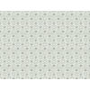 This item: Small Prints Resource Library Green Two-Inch Zellige Tile Wallpaper