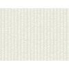 This item: Small Prints Resource Library Beige Two-Inch Stacked Stripe Wallpaper
