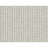 This item: Small Prints Resource Library Taupe Two-Inch Stacked Stripe Wallpaper - SAMPLE SWATCH ONLY