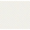 This item: Small Prints Resource Library Beige Two-Inch Polaris Wallpaper