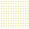 This item: Small Prints Resource Library Lemon Two-Inch Citrus Party Wallpaper