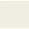 This item: Small Prints Resource Library Beige Two-Inch Mehndi Wallpaper
