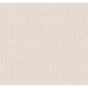 This item: Small Prints Resource Library Pink Two-Inch Wicker Weave Wallpaper