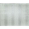 This item: Stripes Resource Library Blue Pearl and White Stately Stripe Wallpaper