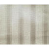 This item: Stripes Resource Library Gray Pearl and Linen Stately Stripe Wallpaper