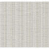 This item: Stripes Resource Library Light Neutrals Broken Boucle Stripe Wallpaper – SAMPLE SWATCH ONLY