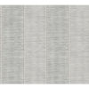 This item: Stripes Resource Library Gray and Neutral Southwest Stripe Wallpaper