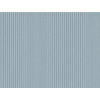 This item: Stripes Resource Library Blue New Ticking Stripe Wallpaper – SAMPLE SWATCH ONLY