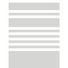 This item: Stripes Resource Library Gray Scholarship Stripe Wallpaper
