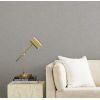 This item: Texture Digest Blacks Texture and Trowel Wallpaper