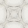 This item: Antonina Vella Natural Opalescence Stone Kaleidoscope Gray and Black Wallpaper