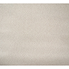 This item: Antonina Vella Natural Opalescence Stretched Cream Wallpaper– SAMPLE SWATCH ONLY
