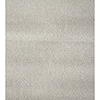 This item: Antonina Vella Natural Opalescence Stretched Hexagons Light Gray Wallpaper