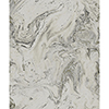 This item: Antonina Vella Natural Opalescence Gray Oil and Marble Wallpaper– SAMPLE SWATCH ONLY