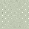 This item: Cross Stitch Grey Wallpaper
