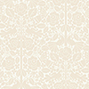 This item: Fairy Tales Light Pink Wallpaper - SAMPLE SWATCH ONLY