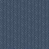This item: Pick-Up Sticks Blue Wallpaper