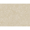 This item: Inspired by Color Light Taupe Wallpaper