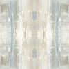 This item: Carol Benson-Cobb Tahoe Neutral Wallpaper Panel