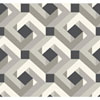 This item: Candice Olson Decadence Network Wallpaper- Sample Swatch Only