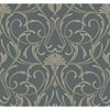 This item: Candice Olson Decadence Amour Wallpaper- Sample Swatch Only