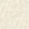 This item: Sea Mist Texture Neutral Wallpaper- Sample Swatch Only