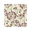 This item: Candice Olson Modern Artisan Flourish Wallpaper: Sample Swatch Only