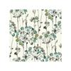This item: Candice Olson Modern Artisan Flourish Wallpaper