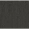 This item: Inspired by Color Black Retreat Wallpaper: Sample Swatch Only