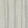 This item: Candice Olson Moonstruck Savvy Wallpaper